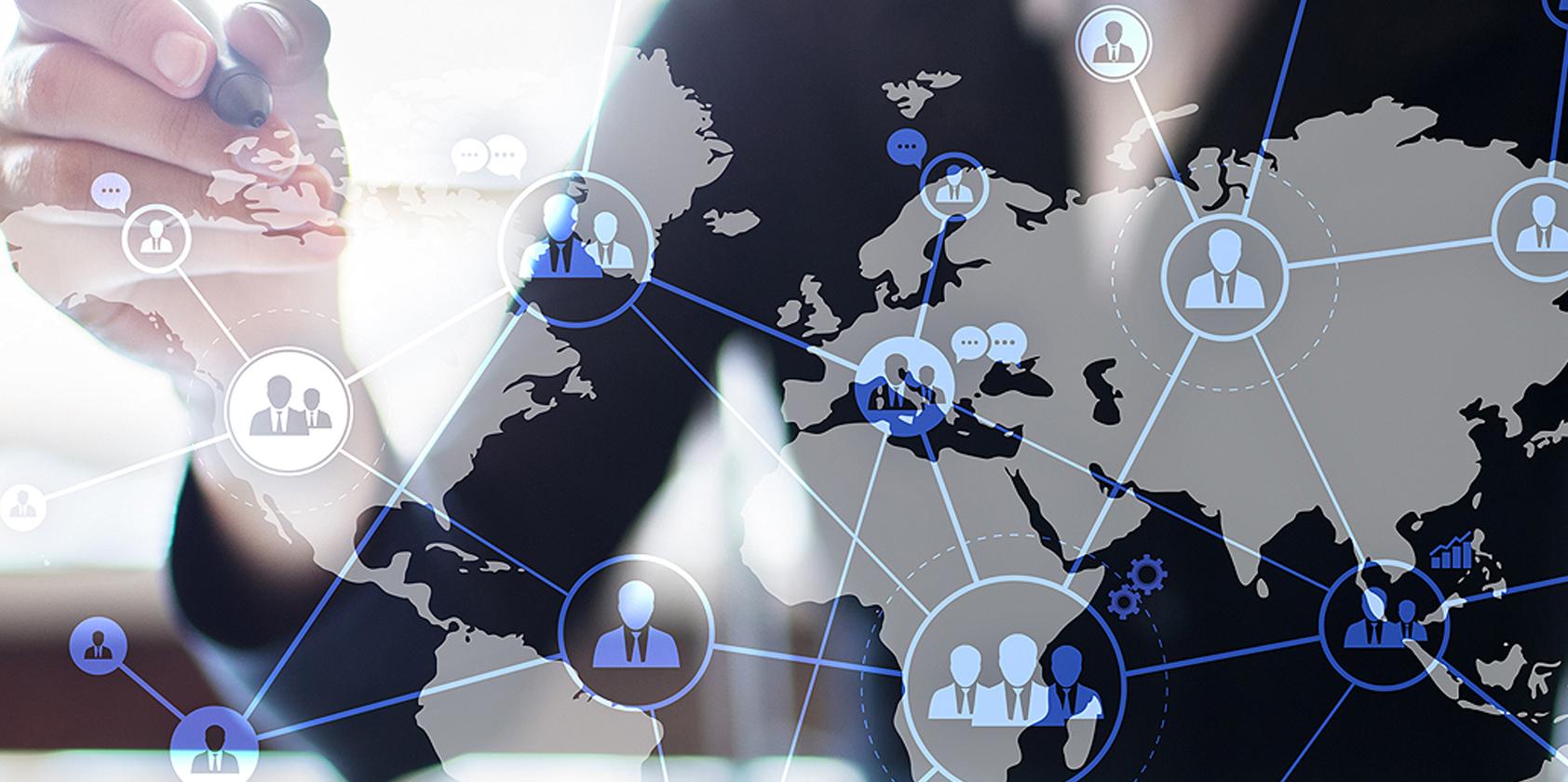 IT Talent Acquisition & Deployment